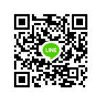 my_qrcode_1520964115188