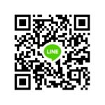 my_qrcode_1523083812895