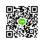 my_qrcode_1526303750833