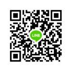 my_qrcode_1534244586658