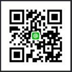 07685EB0-7E68-423C-9271-88C3F66247AA