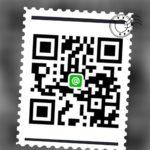 3EBFE152-F716-4B30-B94D-8183CF08E61F.jpeg