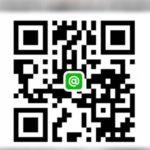AD84DE87-601E-41DE-ADE0-6626EB07E745