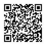 D75F038E-9424-42BB-ADE4-EB6D6316919B.jpeg