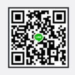 1D390526-8C5D-464A-AC9A-9E97CFD468B3.jpeg