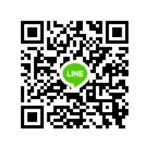 my_qrcode_1549456532991.jpg