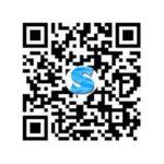 19-03-25-04-39-12-971_deco.jpg