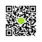 line_1552448159399.jpg