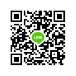 my_qrcode_1551846976082.jpg