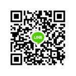 my_qrcode_1552171546245.jpg