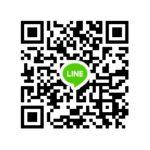 my_qrcode_1541831873929.jpg