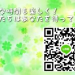 1563672192270.jpg