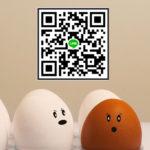 4109B734-CD7A-4983-B6F3-3E58083D3D67.jpeg