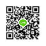 my_qrcode_1568175341724.jpg