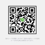 65EC6566-AEFF-4F9B-8422-BFA6A4302A43.png