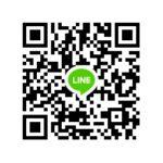 my_qrcode_1569257696244.jpg