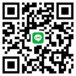 9463818B-89AD-4EF9-82FB-165A849EC391.jpeg