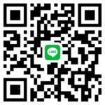 E2EEFEA5-E876-4D82-8725-624E78B16A7D.jpeg