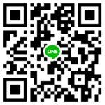 94B7764E-8AEE-4936-A436-EDAD5239CF82.jpeg