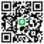 65149C32-DB26-49AE-9C30-F11C0B0E4C7F.jpeg