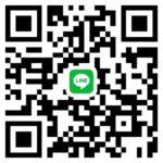 CD0376E6-1FF2-4A8C-BB34-8461EA1A216C.jpeg
