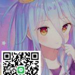 1584296787435.jpg