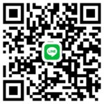 E847DD94-C251-43D3-8685-A9986A8EABF8.jpeg