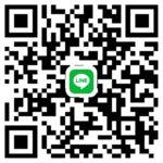 032879C6-D5A1-4CC7-9528-5C1F7B2404B1.jpeg