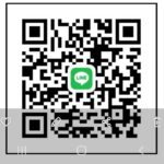 Screenshot_20210513-153724_Gallery.jpg