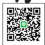 Screenshot_20210522-100554_LINE.jpg