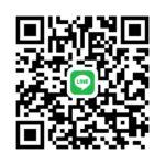 my_qrcode_1631408160610.jpg
